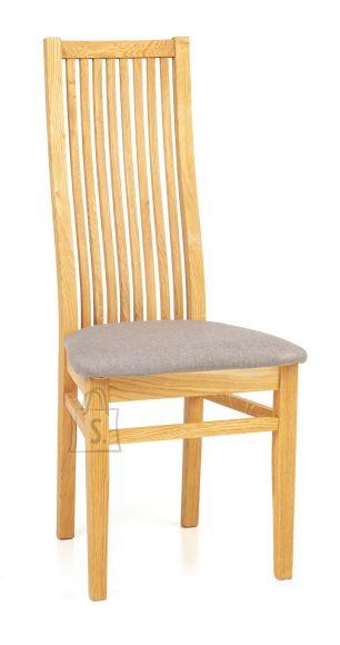 Tammepuidust tool Sandra, hall
