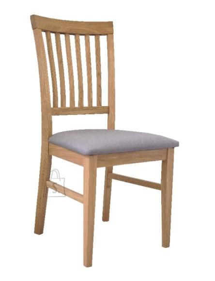 Tammepuidust tool Ronny, helehall