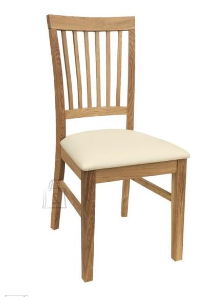 Tammepuidust tool Ronny, vanilje