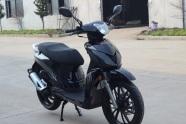 Motoroller Trevis 50cc