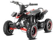 Laste ATV G-Kitty 49cc