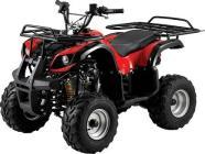Laste ATV Hummer 125cc