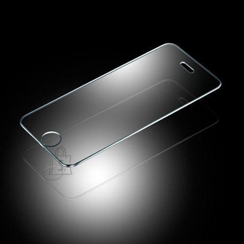 APPLE IPHONE 7 ekraani kaitseklaas (läbipaistev)