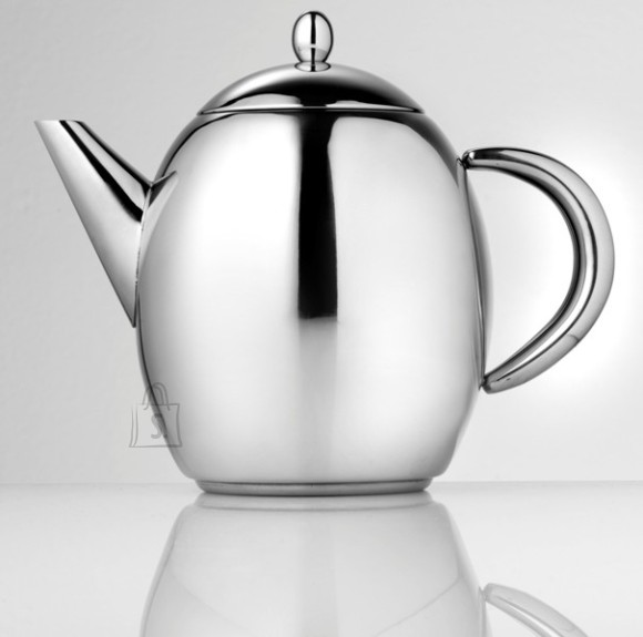 La Cafetière Teekann Paris 500ml