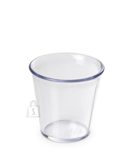 Joogiklaas Happy Drink 30cl