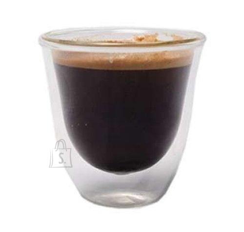 La Cafetière Espressotassid Jack 4tk