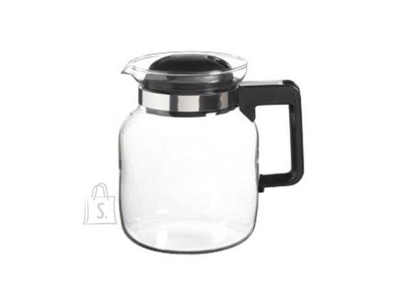 Tee- ja kohvikann Europe 1L
