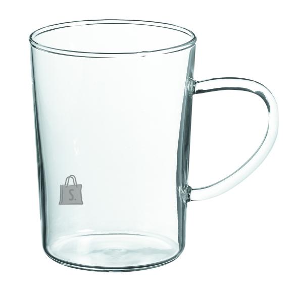 Joogiklaas Sonja 25cl 4tk