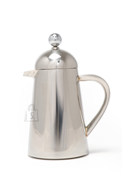 Thermique kohvikann 350ml, 3 tassile