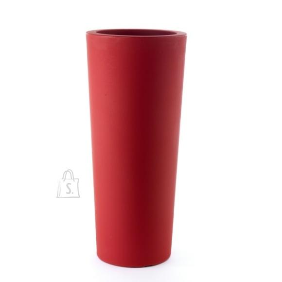 Schio Cono Essential