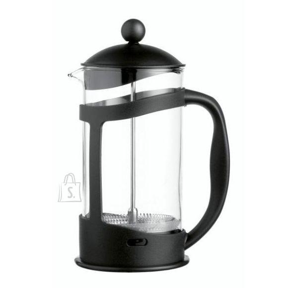 Kohvi presskann Verona