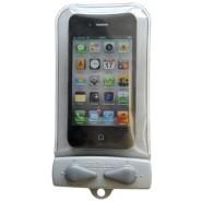 Aquapac Veekindel kaitsekott iPhonele