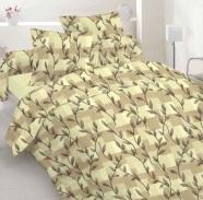 Milana voodipesukomplekt 150x210 cm