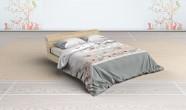 Milana laste voodipesu komplekt