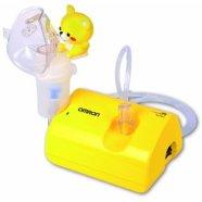 Omron NE-C801 inhalaator