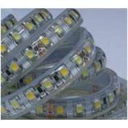 Nordlum LED Riba 4,8W/m 5 meetrit niiskuskindel