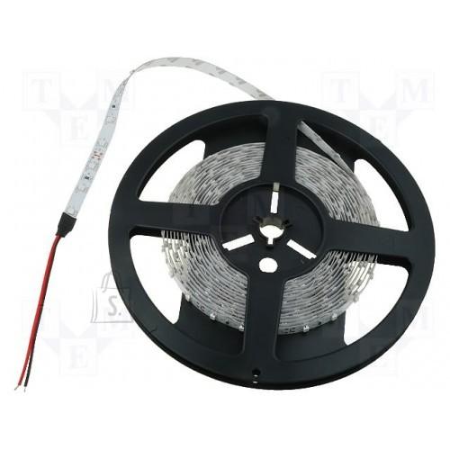 Nordlum LED Riba 9,6W/m 5 meetrit