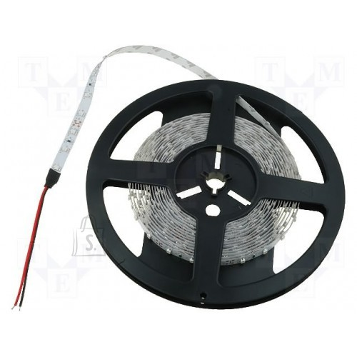 Nordlum LED Riba 7,2W/m 5 meetrit