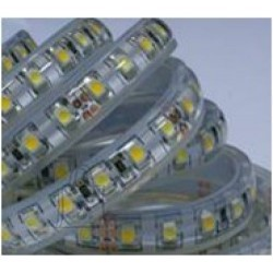 Nordlum LED Riba 9,6W/m 5 meetrit niiskuskindel