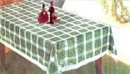 Vahariiest laudlina 110x140