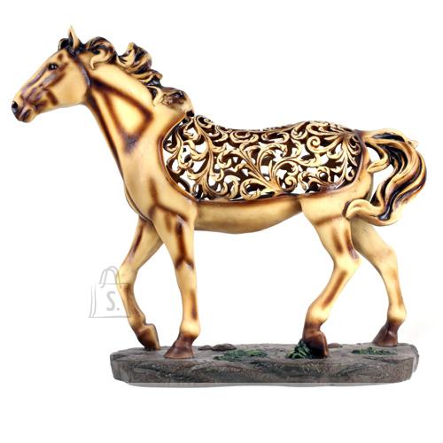 "Suur kuju ""Hobune"""