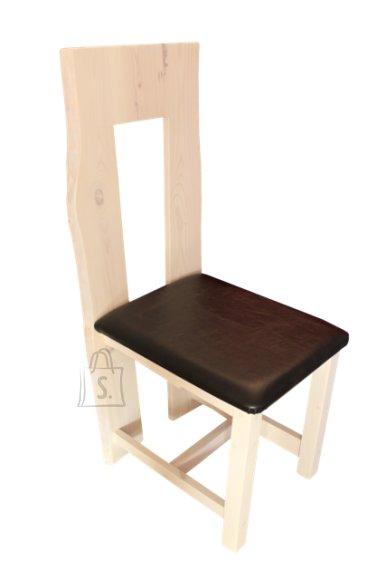 MSL mööbel Tool 001