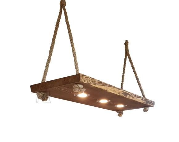 MSL mööbel Riputatav laelamp