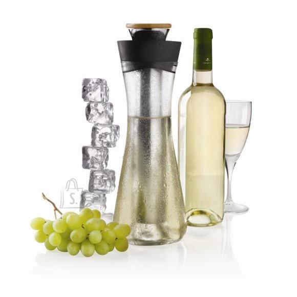 Valge veini karahvin Gliss
