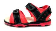 Tüdrukute sandaalid