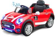 Toyz elektriauto Maxi lastele (akuga)