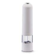 Zeller Present Soola-/pipraveski, elektriline, valgusega