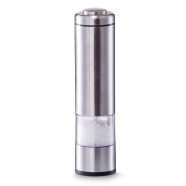 Zeller Present elektriline soola-/pipraveski, valgusega