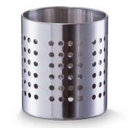 Zeller Present köögiriistade tops