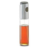 Zeller Present õli-/äädika sprei, 100ml