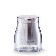 """Zeller Present säilituspurk """"Sugar"""" 900 ml"""