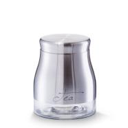 "Zeller Present säilituspurk ""Tea"", 900ml"