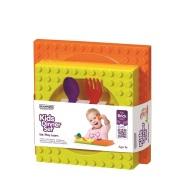 Placematix laste sööginõude komplekt