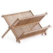 Zeller Present bambusest nõrutusrest
