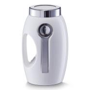Zeller Present kohvipurk sanga ja lusikaga