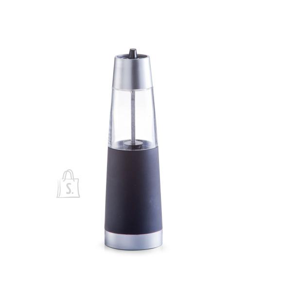 Zeller Present elektriline soola-/pipraveski