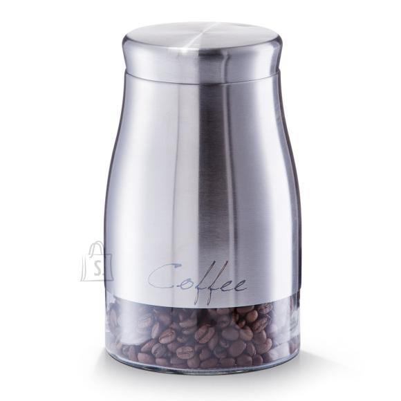 "Zeller Present säilituspurk ""Coffee"""