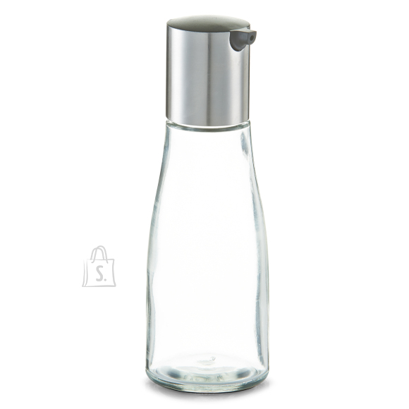 Zeller Present õli-/äädikapudel, 310ml