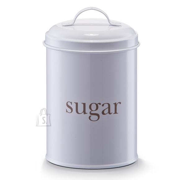 "Zeller Present kuivainepurk ""Sugar"", 1250ml"