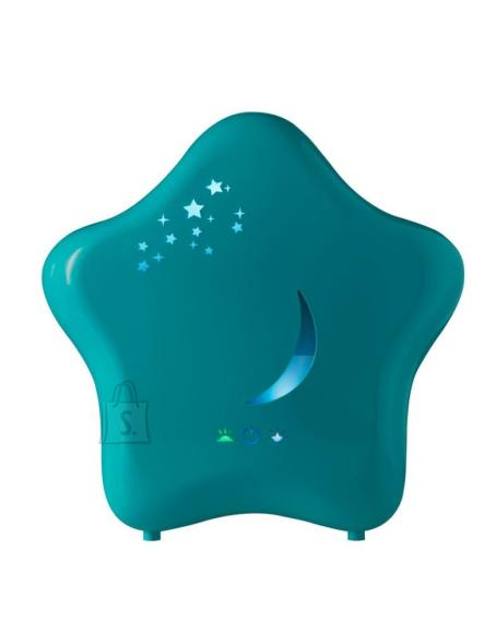 Lanaform HUMIDIFIER & NIGHTLIGHT/MOONY LA120122 LANAFORM