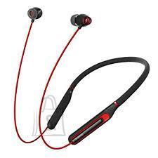 HEADSET SPEARHEAD VR BT IN-EAR/E1020BT-BLACK 1MORE