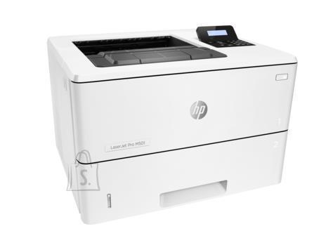HP Laser Printer|HP|LaserJet Pro M501dn|USB 2.0|ETH|J8H61A#B19