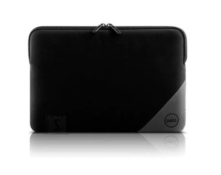 "Dell NB SLEEVE ESSENTIAL 15""/460-BCQO DELL"