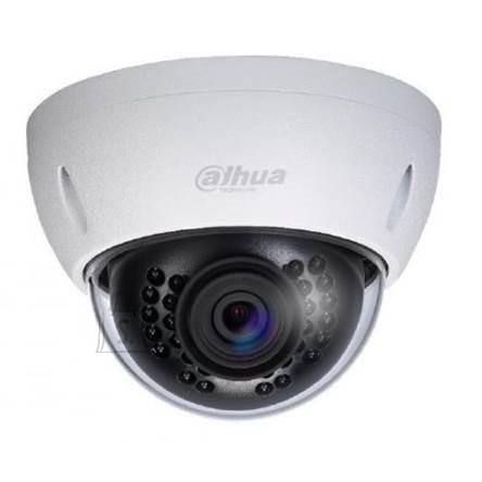 NET CAMERA 5MP IR DOME/IPC-HDBW1531EP-S-0280B DAHUA