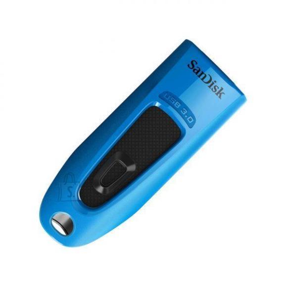 MEMORY DRIVE FLASH USB3 32GB/SDCZ48-032G-U46B SANDISK