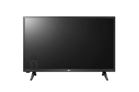 "LG LCD Monitor|LG|28TK430V-PZ|27.5""|TV Monitor|1366x768|16:9|8 ms|Tuner TV|Speakers|Colour Black|28TK430V-PZ"